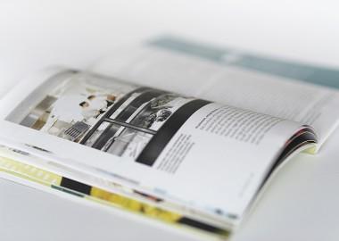 Printed Information